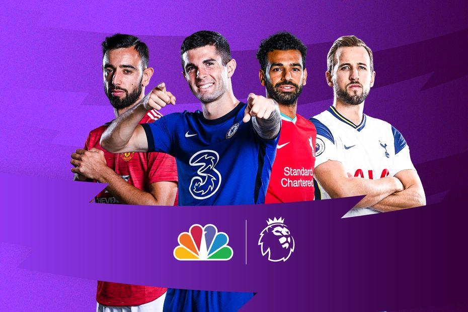 BroadcasterLeads_USA_NBC