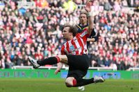 Goal of the day: Zenden's breathtaking volley