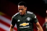 FPL Update: In-form Martial a captain option