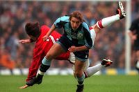 On this day - 28 Dec 1997: Coventry 3-2 Man Utd