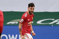 Hutchison: Fernandes impact rivals that of Cantona