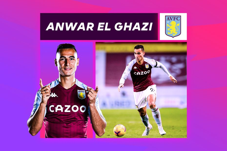 TalkingTactics-ElGhazi