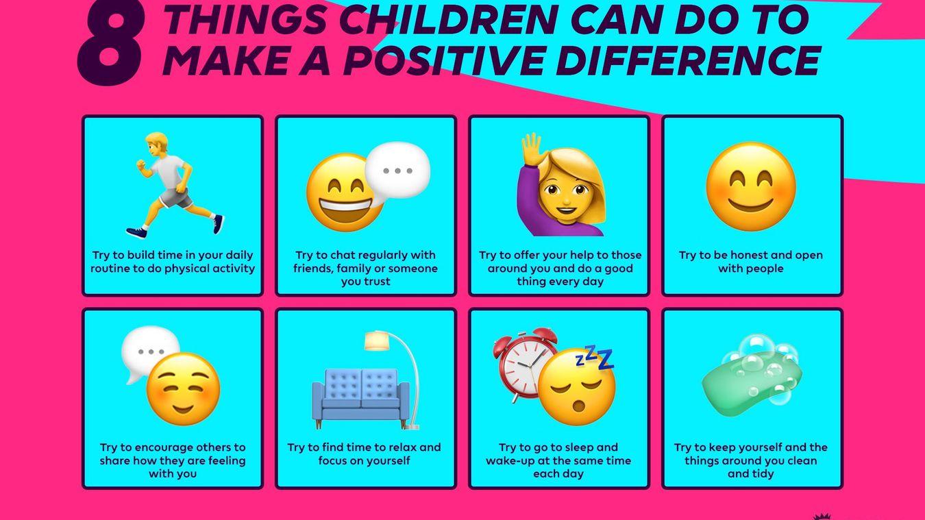 PLCF_Infographics-PositiveDifference (1)
