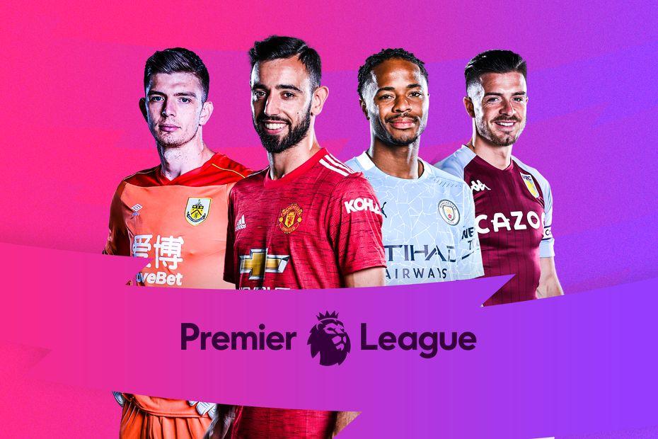 Fixture Release Lead