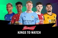 FPL Gameweek 18 Kings to watch