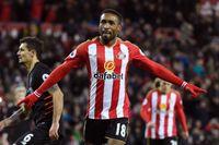 On this day - 16 Jan 2015: Defoe joins Sunderland