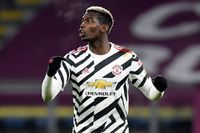FPL Update: Pogba looking back to his best