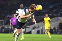 Owen: Kane's goal was perfect