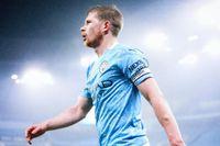 FPL Show Ep 19: Captain picks