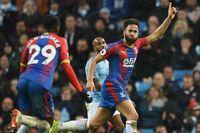 Classic goals from Matchweek 19's weekend fixtures