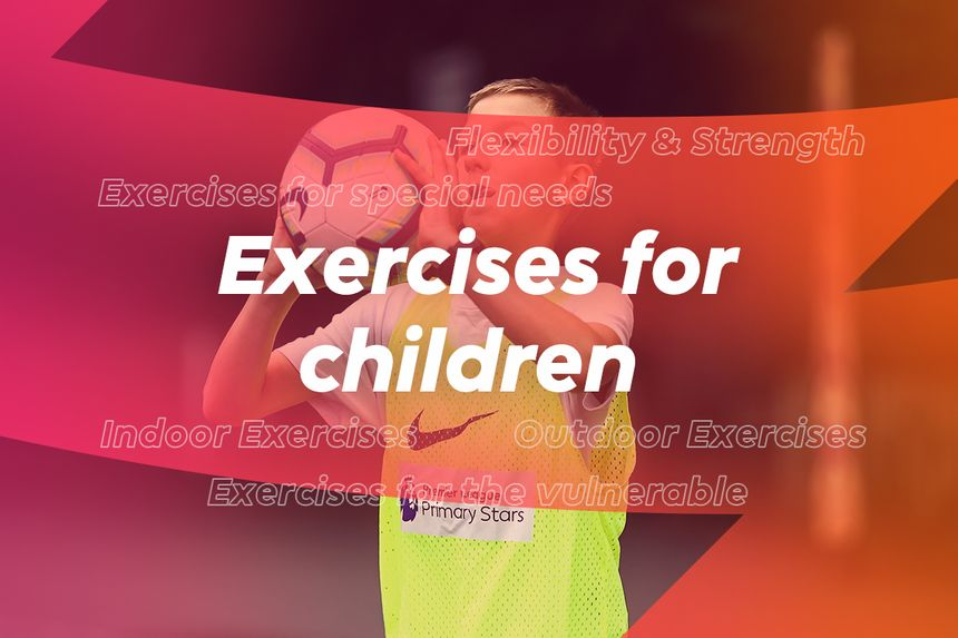 Exercises-for-children-Cover-Images