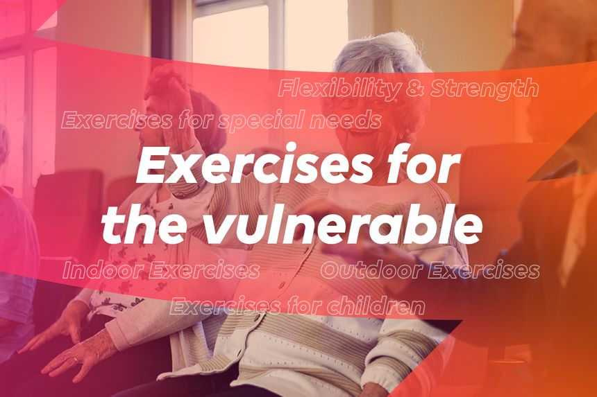 Exercises-for-thevulnerable-Cover-Images