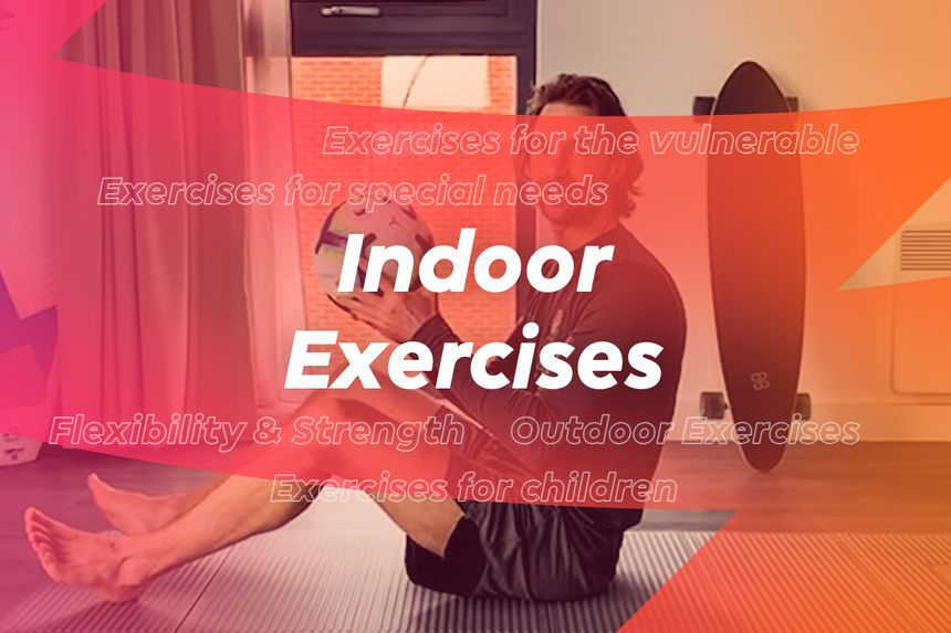 Indoor-Exercises-Cover-Images