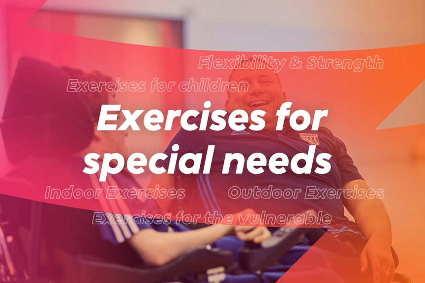 Exercises-for-specialneeds-Cover-Images