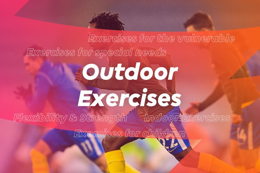 Outdoor-Exercises-Cover-Images
