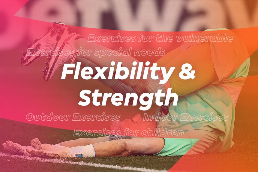Flexibility-Strength-Cover-Images