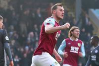 On this day - 19 Jan 2020: Burnley 2-1 Leicester