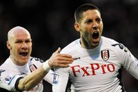 On this day - 21 Jan 2012: Fulham 5-2 Newcastle