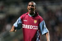 On this day - 23 Jan 2007: Aston Villa sign Young