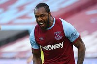 FPL Update: Antonio an outstanding option