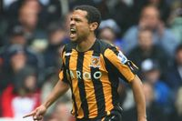 Goal of the day: Geovanni wonder strike on Hull debut