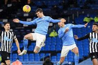 Sherwood: Stones has learned from Dias