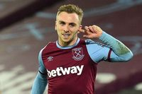 Carney: West Ham should be aiming for Europe