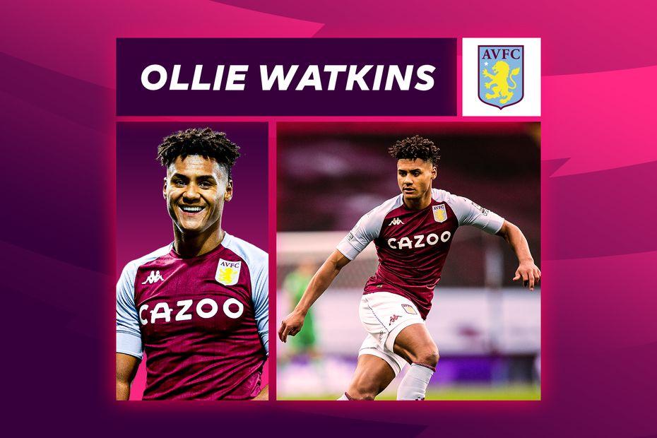 Watkins chấn thương