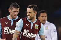 Classic match: Ings rescues point against Villa