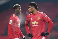 FPL Show Ep 20: Team Talk – Man Utd