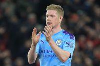 The kings of Premier League assists