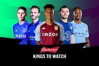 FPL Gameweek 21 Kings to watch