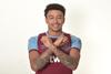 Jesse Lingard joins West Ham
