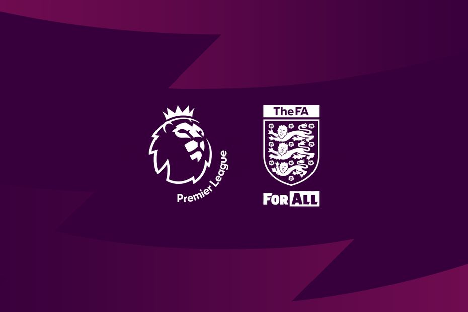 Statement PL and FA (1)