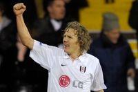 On this day - 3 Feb 2008: Fulham 2-1 Aston Villa