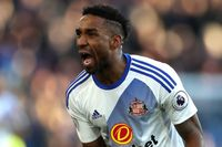 On this day - 4 Feb 2017: Crystal Palace 0-4 Sunderland