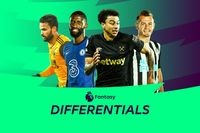 FPL Gameweek 23 Differentials