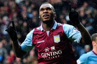 On this day - 10 Feb 2013: Aston Villa 2-1 West Ham