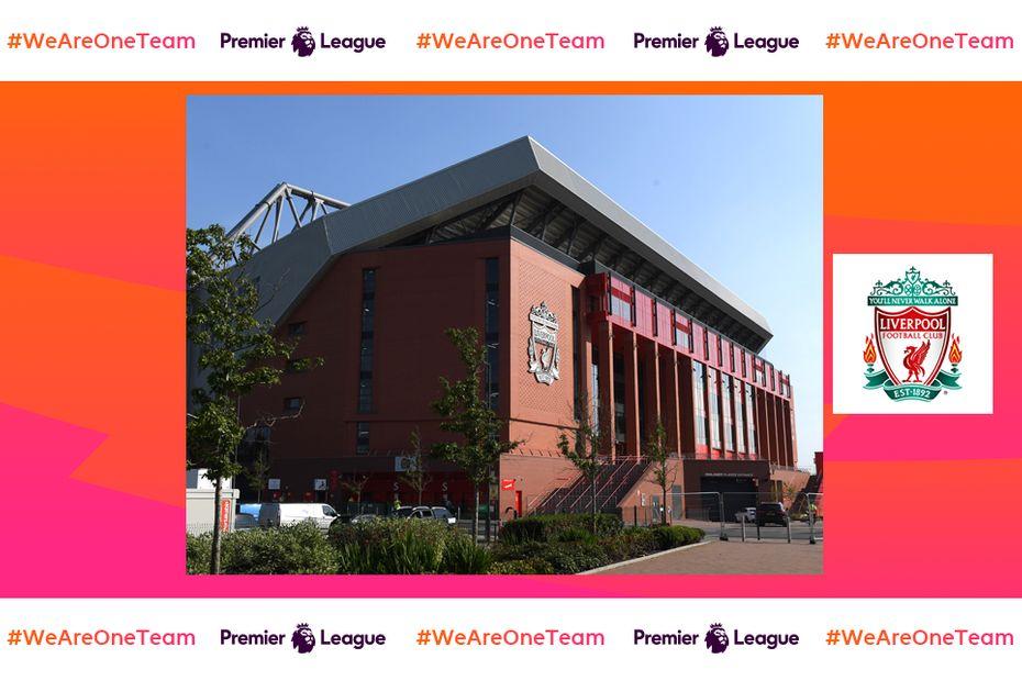 Club-WAOT-LIV-Anfield-vaccination-centre