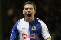 On this day - 15 Feb 2006: Blackburn 2-0 Sunderland