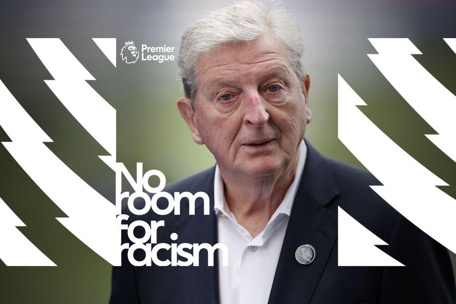 NRFR-Roy-Hodgson
