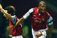 On this day - 13 Feb 2006: West Ham beat Birmingham to match record