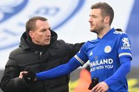 Owen: Leicester is the hardest game for a centre-half