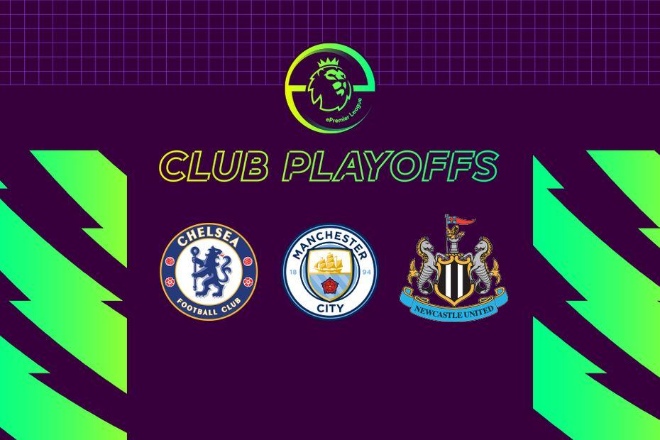 ePL_ClubPlayoffs-Feb15Editorial-Lead