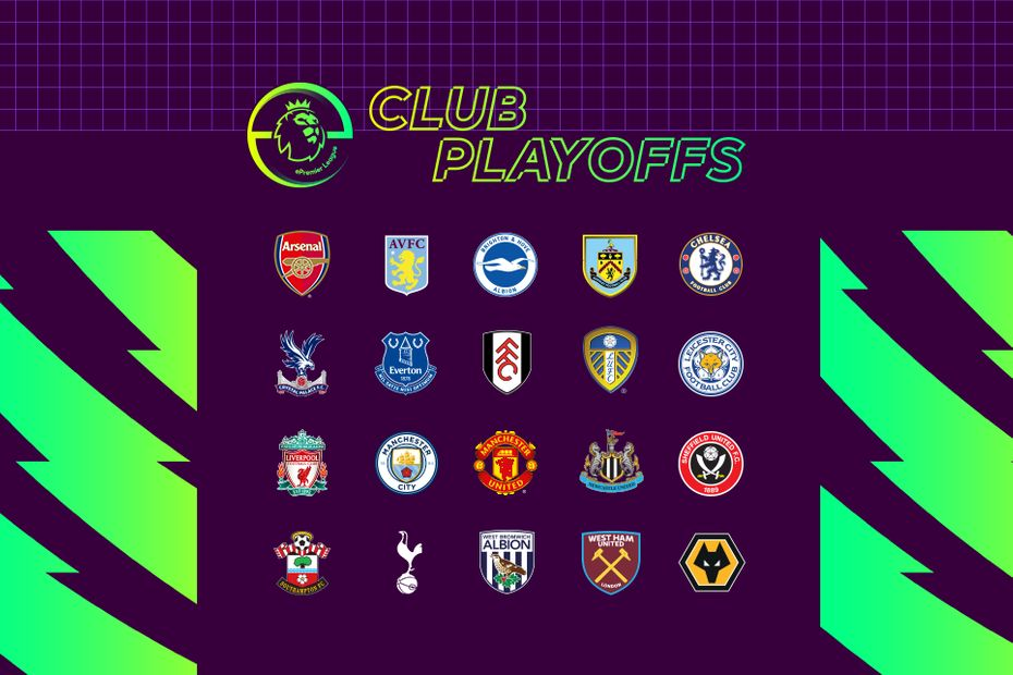 ePL_ClubPlayoffs-AllClubsEditorial-Lead