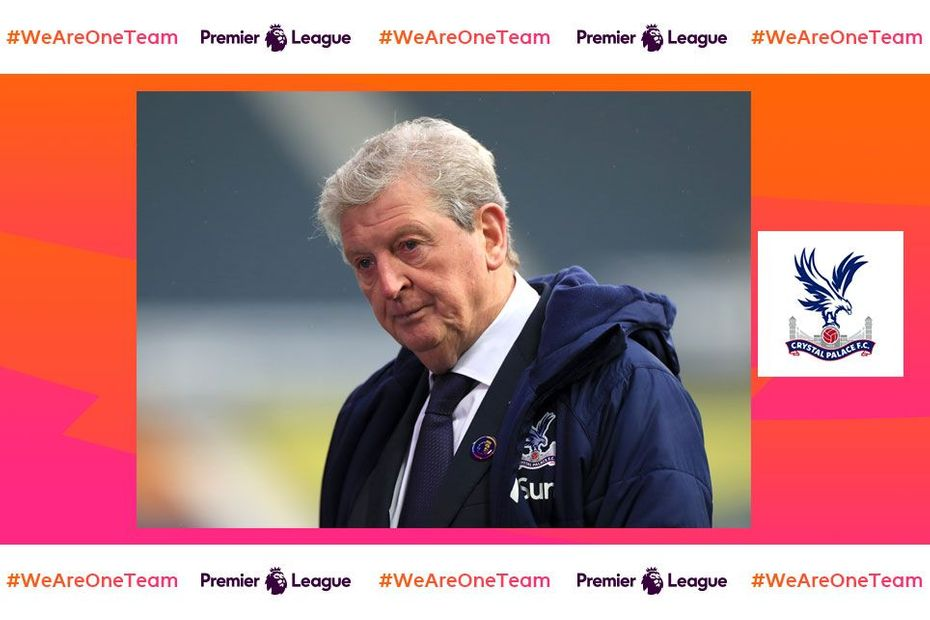 Club-WAOT-CRY-Hodgson-vaccination