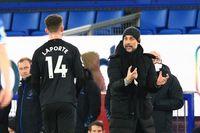 Osman: Guardiola standards inspire Man City success