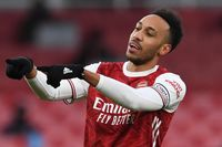 Wright: Arsenal have the players to create for Aubameyang now