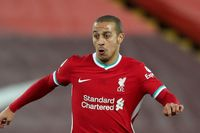 Townsend: Liverpool midfield need to boss games