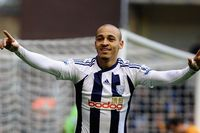 On this day - 25 Feb 2012: West Brom 4-0 Sunderland